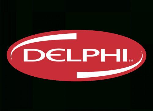 Delphi/Pascal